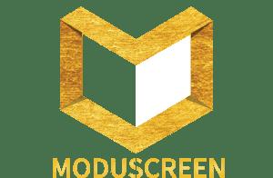 LED scherm huren Kortrijk